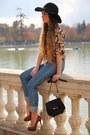 Alexande-wang-bag-monica-cordera-blouse-christian-louboutin-heels