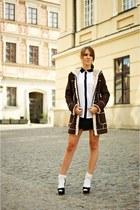 c&a coat