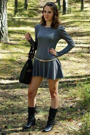 Modekungen dress