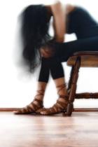 Urge shoes