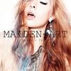 MaidenArt