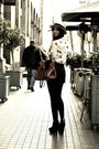 Cream-straw-boater-h-m-hat-ivory-horse-head-zara-shirt-dark-brown-alexa-mulb