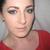 Makeups_Forever