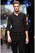 Black-dolce-gabbana-suit