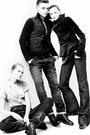 Calvin Klein Jeans A/W 08