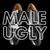 MaleUgly