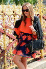 Black-by-malina-jacket-black-valentino-bag-black-celine-sunglasses