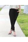 Black-track-pants-splendid-pants-bronze-loose-nordstrom-top