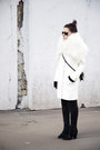 Black-boots-off-white-concept-club-coat
