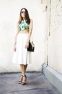 Black-zara-bag-leopard-print-sunglasses-ivory-mango-skirt-black-sandals