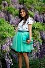Light-purple-sergio-rossi-shoes-aquamarine-nightmarket-purse