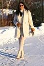Ivory-zara-boots-ivory-mango-sweater-ivory-mango-bag