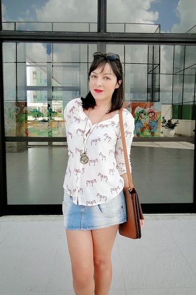 cotton Aliexpress blouse