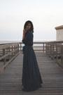 Lookbookstore-dress-alex-silva-heels