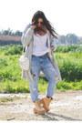 Lamoda-boots-zara-jeans-stradivarius-bag-h-m-cardigan