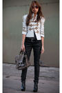 White-modcloth-jacket