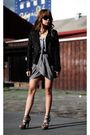 Gray-country-road-top-black-jacket