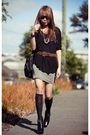 Black-sam-edelman-shoes-black-country-road-bag