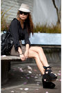 Black-topshop-shoes-black-schwing-schwing-blouse