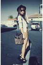 Black-jeffrey-campbell-shoes-tawny-schwing-schwing-shorts