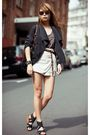 Black-modcloth-jacket