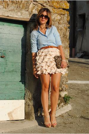Shop Bones skirt