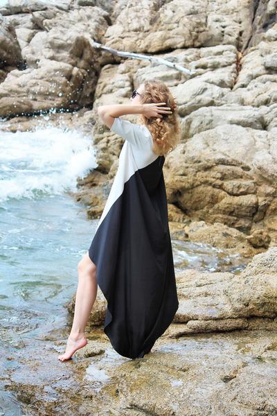 black wholesalebuying dress