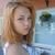 MariaAlexandra22