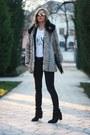 H-m-boots-allsaints-jeans-vintage-jacket-alexander-wang-blazer