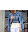Light-blue-stradivarius-shoes-blue-online-jacket-eggshell-tally-weijl-bag