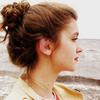 Maria_Elyse