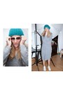 H-m-dress-stradivarius-hat-marc-by-marc-jacobs-sunglasses-adidas-sneakers