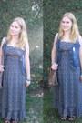 New-look-dress
