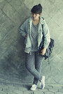 Heather-gray-martofchina-jacket-black-stradivarius-bag