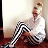 Marta_shd