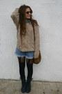 No-brand-boots-no-brand-sweater-primark-tights-vintage-shorts-no-brand-b