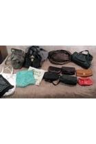 purse - purse - purse - purse - purse - purse