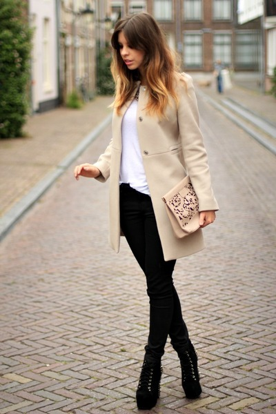 Jeffrey-campbell-boots-zara-coat-topshop-bag-zara-pants_400