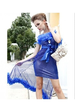 mavogue dress