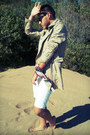 Zara-jacket-koxis-shorts