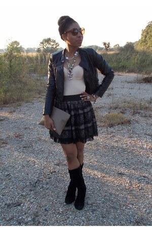 Vedette Shapewear bodysuit