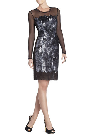 bcbg max azria dress - bcbg max azria dress - bcbg max azria dress