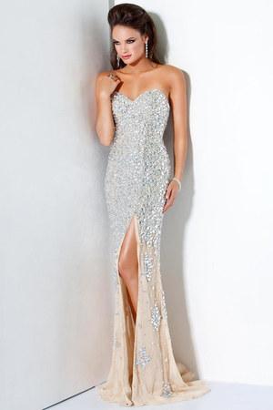 dress - dress - dress - dress - dress