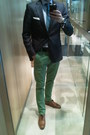 Tawny-zara-shoes-navy-zara-blazer-navy-massimo-dutti-shirt