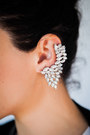 Mecori-earrings