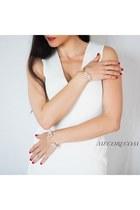 Mecori bracelet