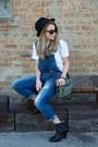 Black-ankle-boots-frye-boots-navy-sneak-peek-la-jeans-white-jcrew-shirt