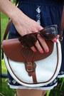 Kas-new-york-romper-cole-haan-sunglasses-brown-heeled-max-studio-sandals