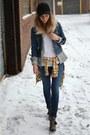 Loft-jeans-denim-jacket-loft-jacket