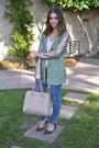 Jeans-nasty-gal-blazer-slingback-heels-443-jewelry-necklace